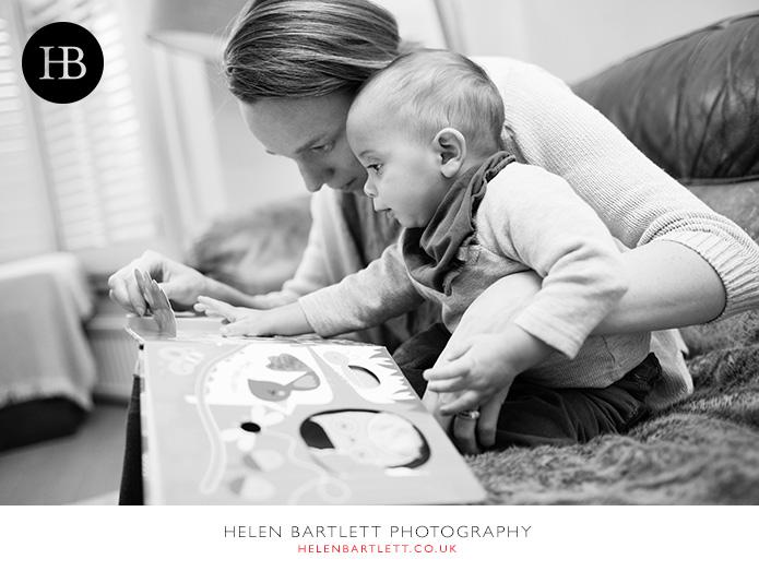 blogImagehighgate-baby-photographer-1