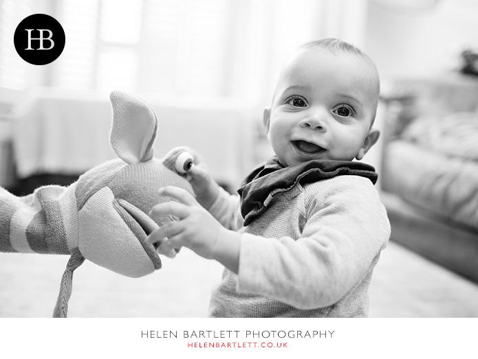 blogImagehighgate-baby-photographer-10