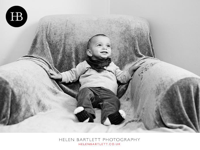 blogImagehighgate-baby-photographer-11