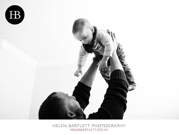 blogImagehighgate-baby-photographer-12