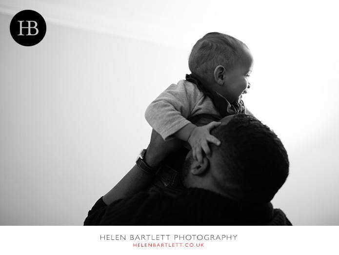 blogImagehighgate-baby-photographer-13