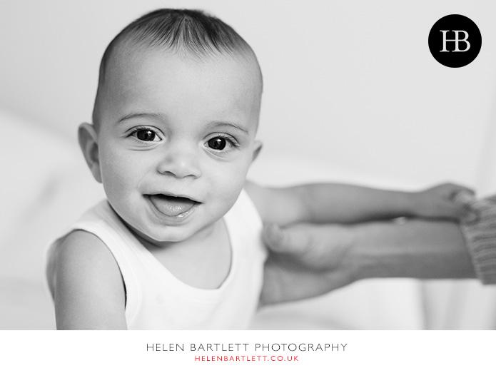 blogImagehighgate-baby-photographer-14