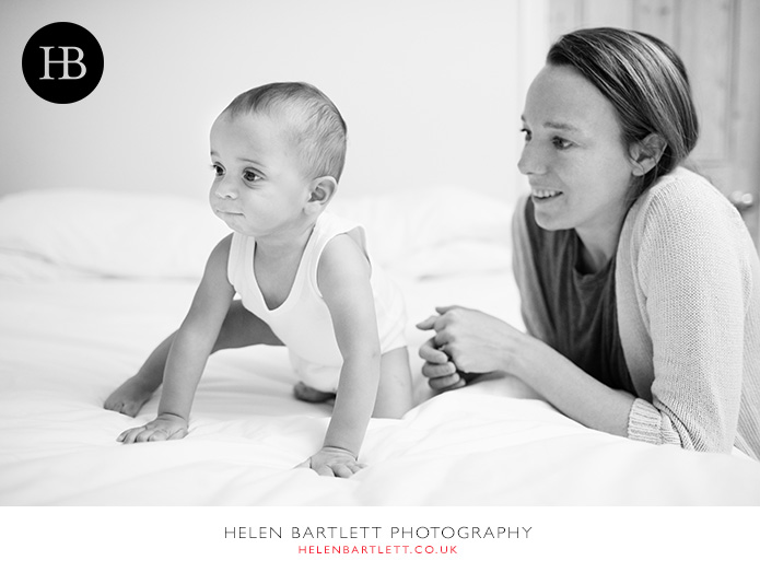 blogImagehighgate-baby-photographer-15
