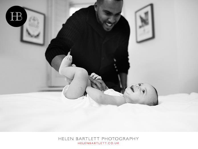 blogImagehighgate-baby-photographer-16