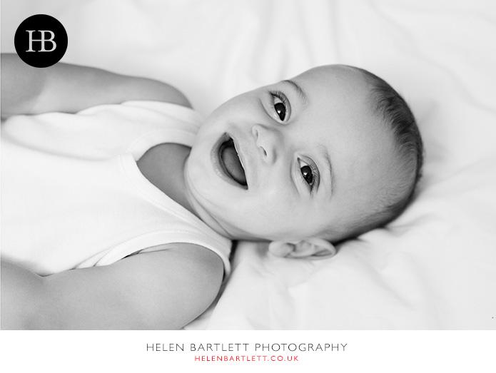 blogImagehighgate-baby-photographer-18