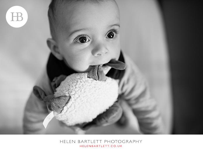 blogImagehighgate-baby-photographer-19
