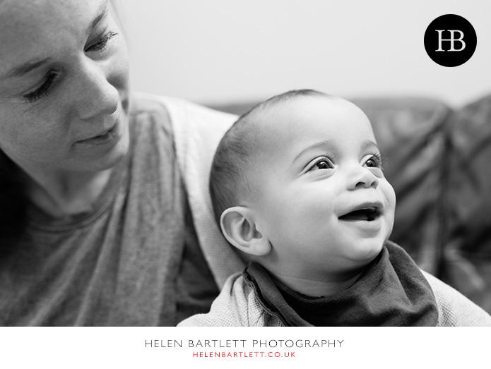 blogImagehighgate-baby-photographer-2