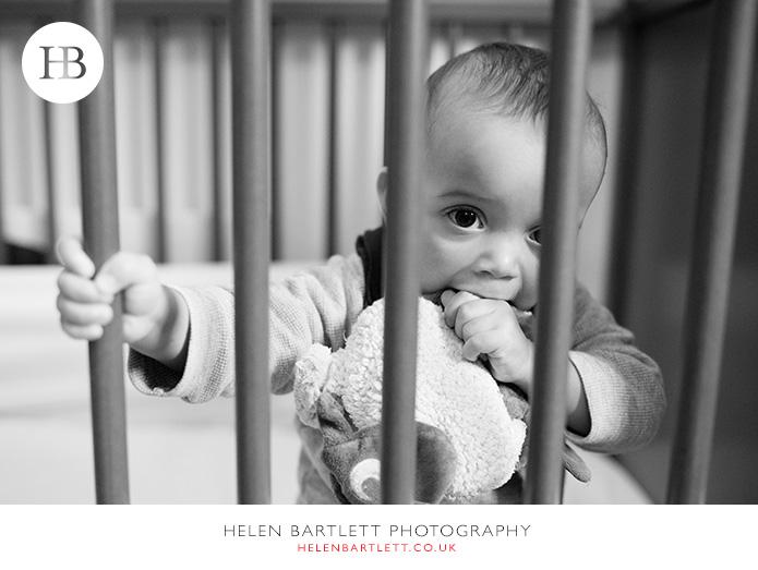 blogImagehighgate-baby-photographer-20