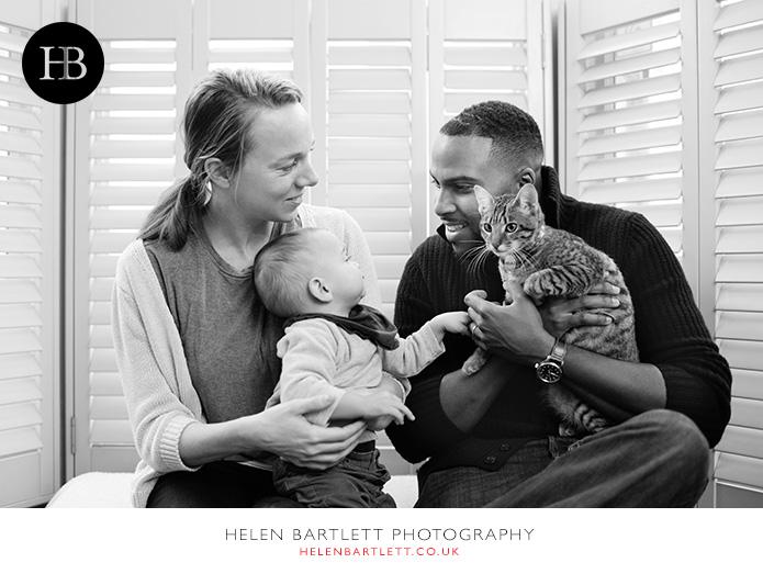 blogImagehighgate-baby-photographer-6