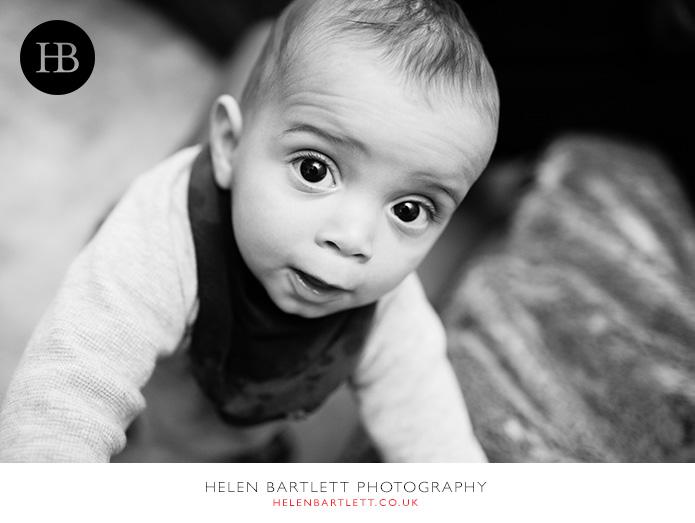 blogImagehighgate-baby-photographer-7