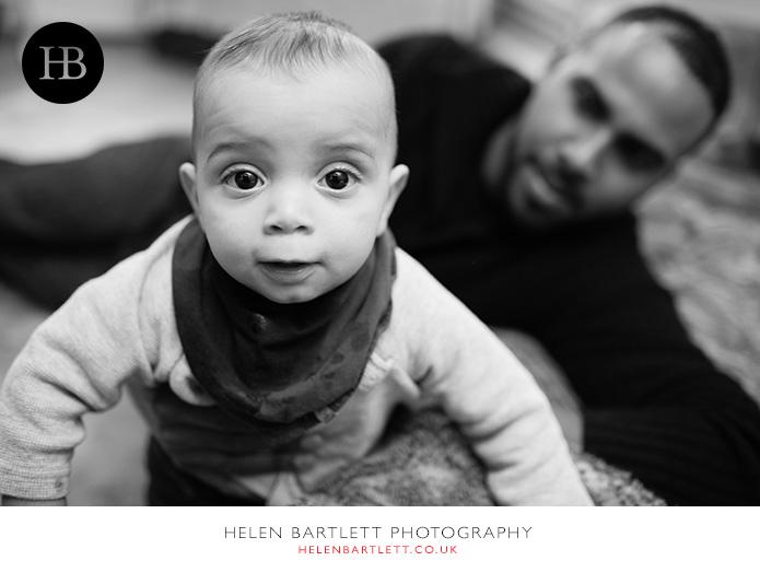 blogImagehighgate-baby-photographer-8