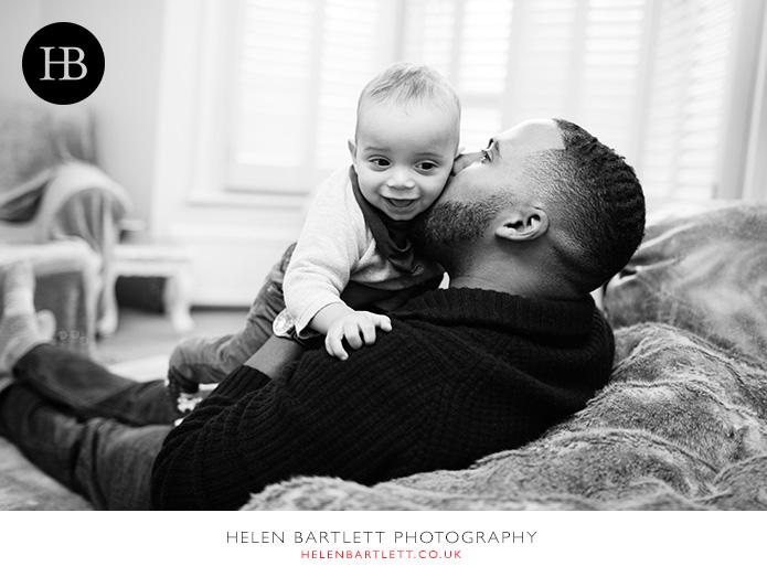 blogImagehighgate-baby-photographer-9