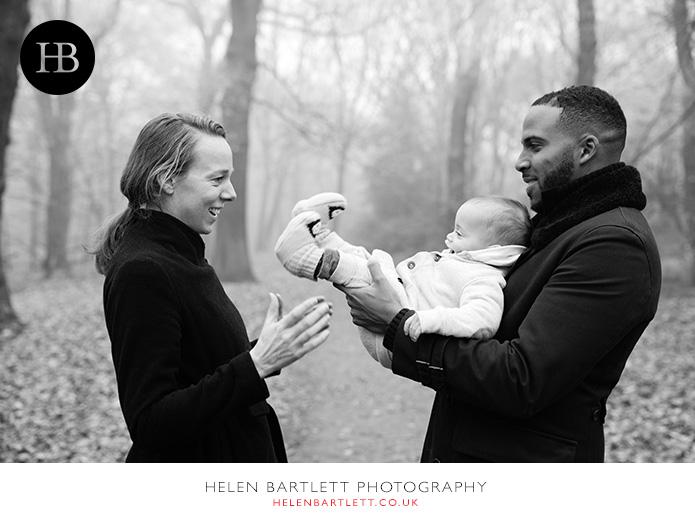 blogImagenatural-documentary-baby-photography-highgate-25