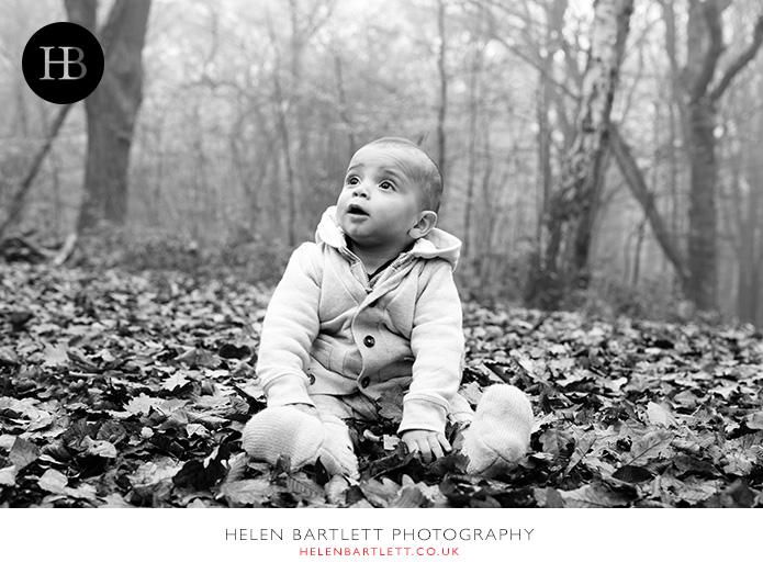 blogImagenatural-documentary-baby-photography-highgate-29