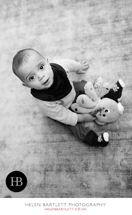 blogImagenatural-documentary-baby-photography-highgate-33