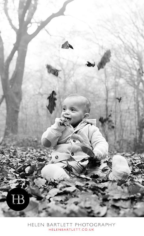 blogImagenatural-documentary-baby-photography-highgate-35