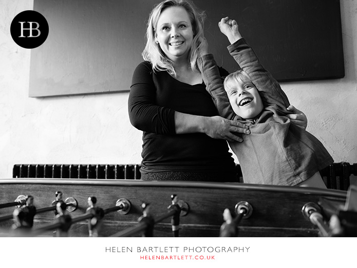 blogImagefamily-photography-in-queens-park-north-london-23