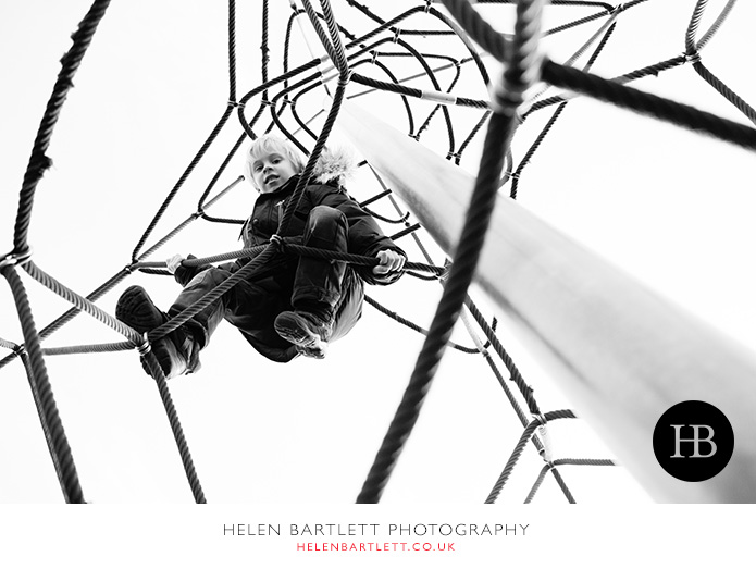 blogImagefamily-photography-in-queens-park-north-london-26