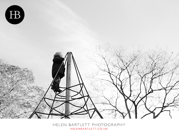 blogImagefamily-photography-in-queens-park-north-london-27