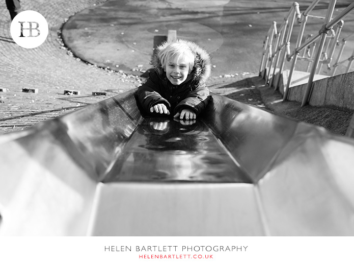 blogImagefamily-photography-in-queens-park-north-london-28