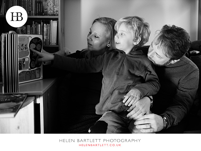 blogImagefamily-photography-in-queens-park-north-london-30