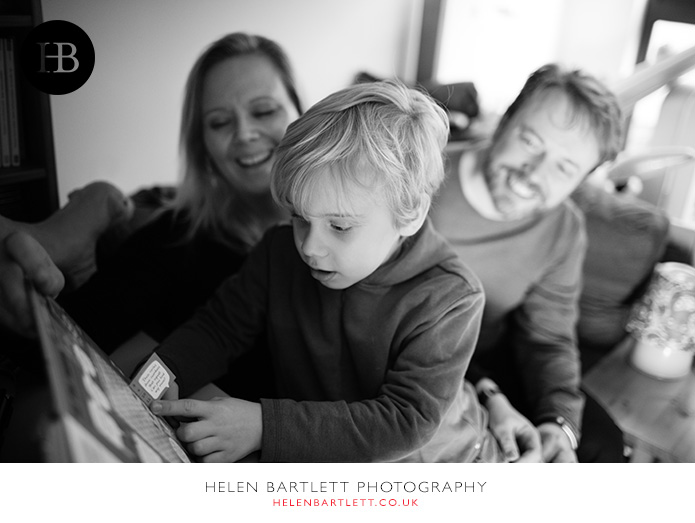 blogImagefamily-photography-in-queens-park-north-london-32