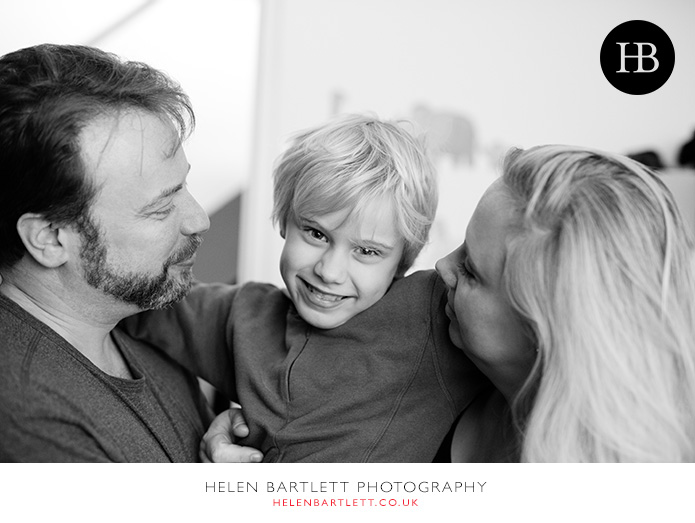 blogImagefamily-photography-in-queens-park-north-london-35