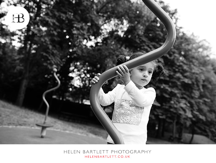 blogImagefamily-photography-holland-park-w11-10