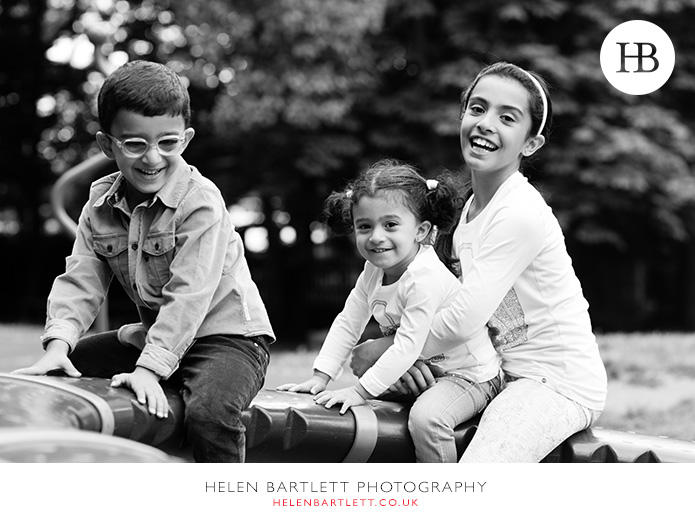 blogImagefamily-photography-holland-park-w11-11