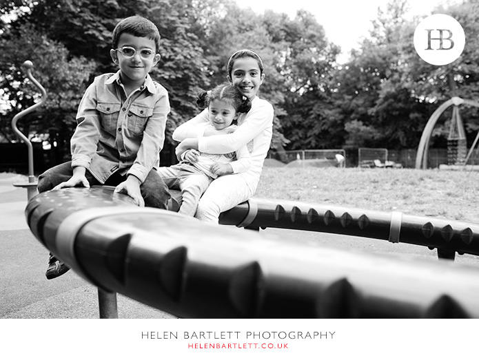 blogImagefamily-photography-holland-park-w11-12