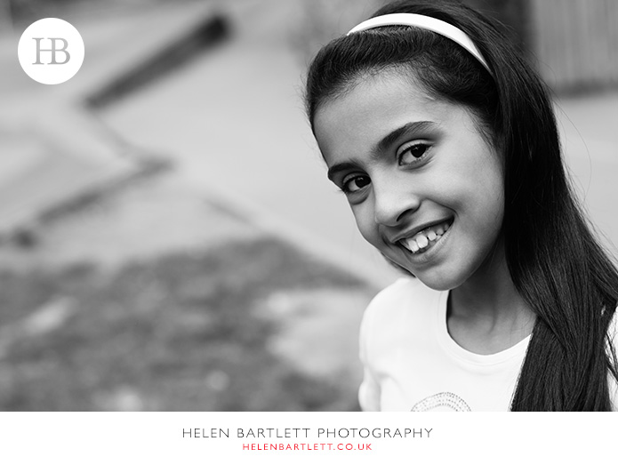 blogImagefamily-photography-holland-park-w11-13