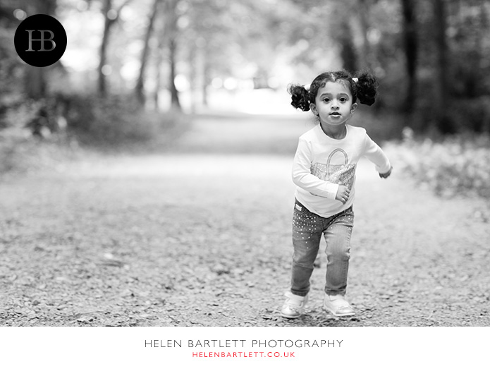 blogImagefamily-photography-holland-park-w11-14