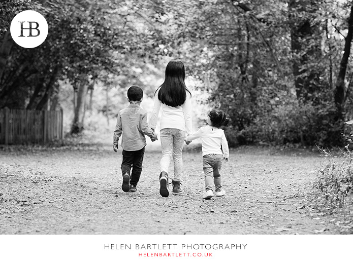 blogImagefamily-photography-holland-park-w11-15