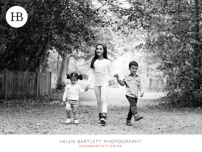 blogImagefamily-photography-holland-park-w11-16