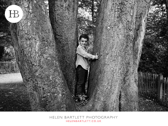 blogImagefamily-photography-holland-park-w11-17