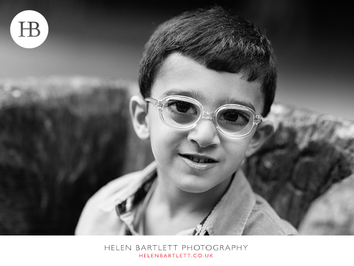 blogImagefamily-photography-holland-park-w11-18