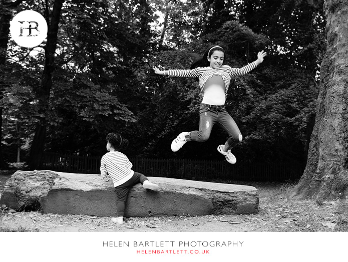 blogImagefamily-photography-holland-park-w11-19