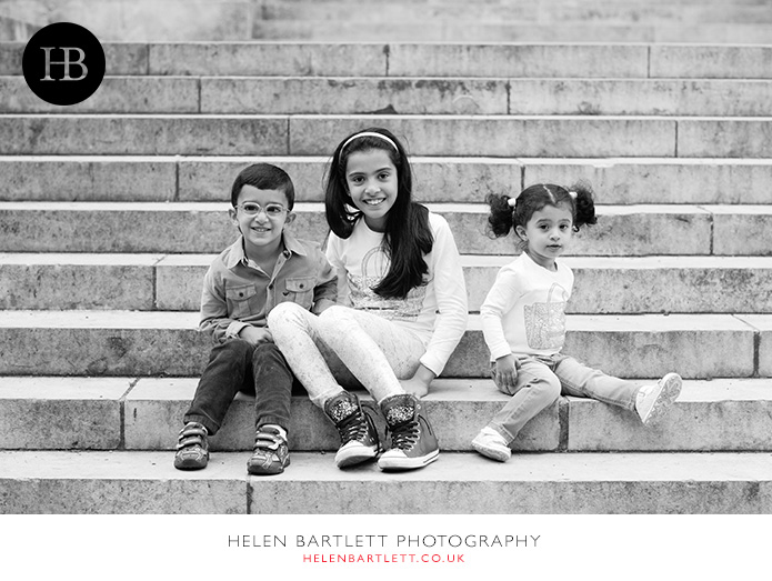 blogImagefamily-photography-holland-park-w11-2