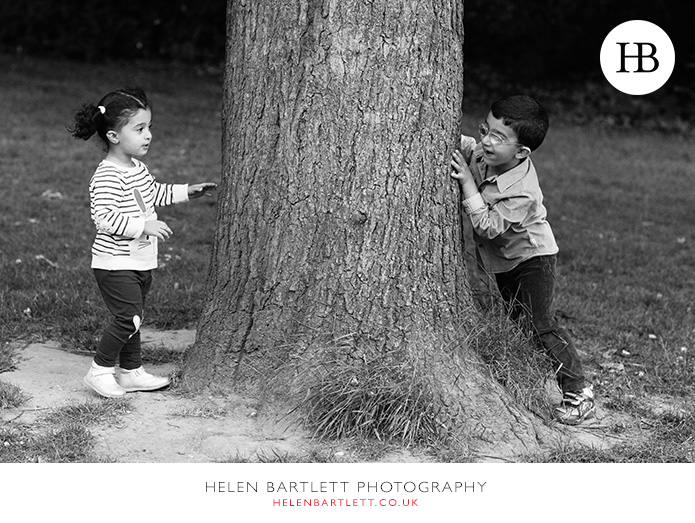blogImagefamily-photography-holland-park-w11-20