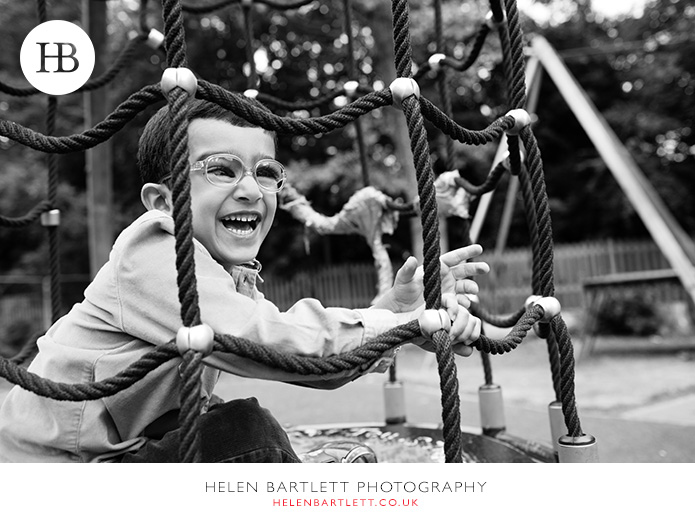 blogImagefamily-photography-holland-park-w11-3
