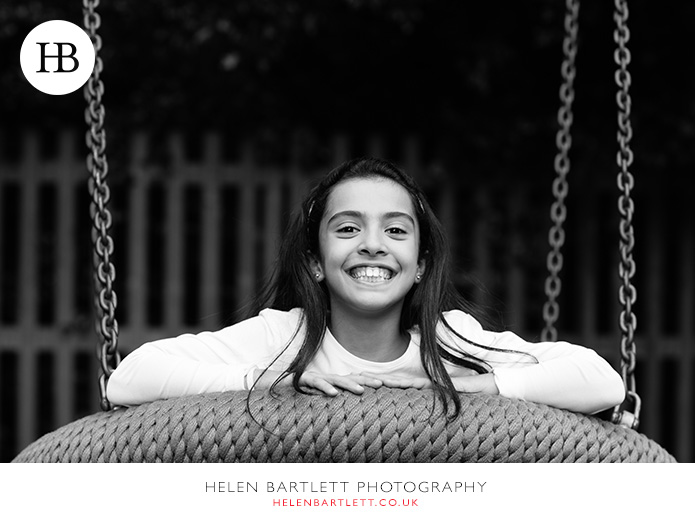 blogImagefamily-photography-holland-park-w11-4