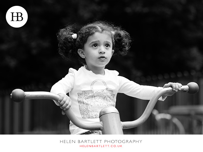 blogImagefamily-photography-holland-park-w11-5