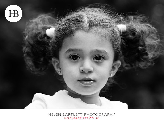 blogImagefamily-photography-holland-park-w11-6