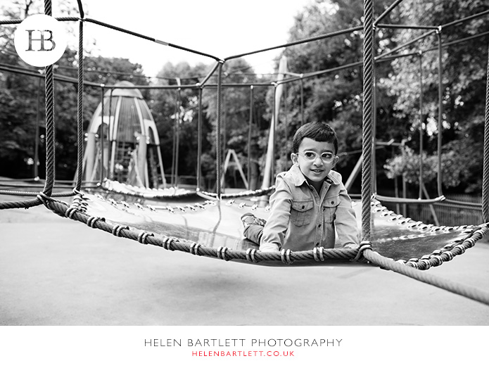 blogImagefamily-photography-holland-park-w11-7