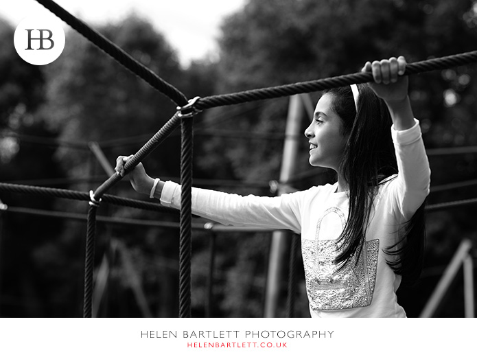 blogImagefamily-photography-holland-park-w11-8
