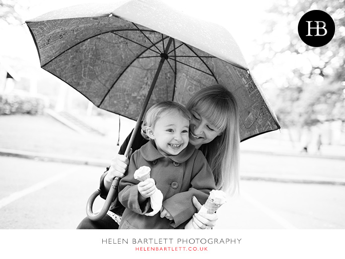 blogImagefamily-photography-winchmore-hill-london-n21-1
