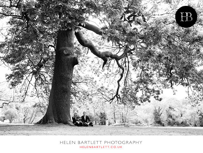 blogImagefamily-photography-winchmore-hill-n21-2