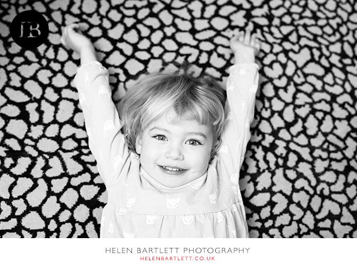 blogImagenewborn-and-family-photography-in-highbury-and-islington-1