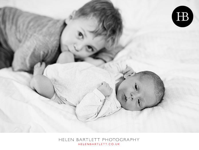 blogImagenewborn-and-family-photography-in-highbury-and-islington-10