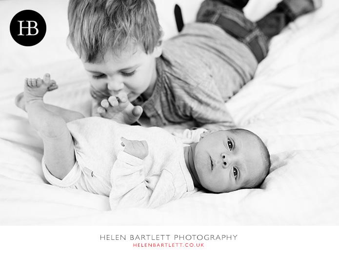 blogImagenewborn-and-family-photography-in-highbury-and-islington-11